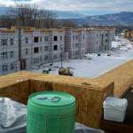 newConstruction