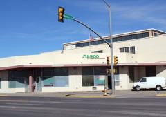 Gem-City-Roofing-Alsco-Laramie-Wyoming