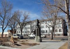 Gem-City-Roofing-Apartment-Laramie--Wyoming