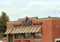 Gem-City-Roofing-Applebees-Laramie-Wyoming