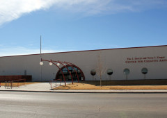 Gem-City-Roofing-Ark-Creative-Services-Laramie-Wyoming