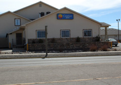 Gem-City-Roofing-Comfort-Inn-Laramie-Wyoming