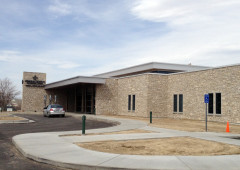 Gem-City-Roofing-Douglas-Wyoming-Hospital-TPO-(1)