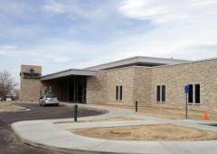 Gem-City-Roofing-Douglas-Wyoming-Hospital-TPO-(1)