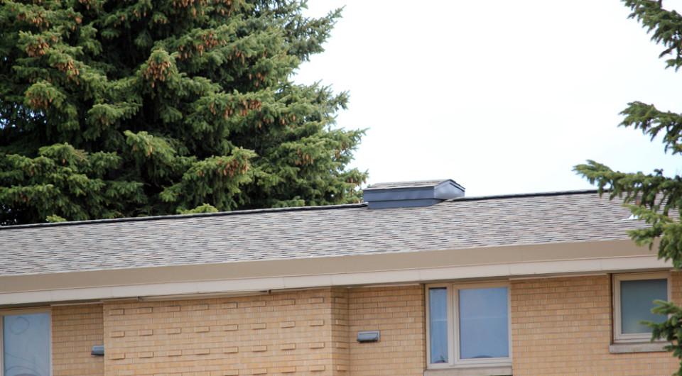 Gem-City-Roofing--Landmark-Square-University-of-Wyoming