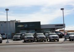 Gem-City-Roofing-Laramie-GM-Laramie-Wyoming
