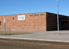 Gem-City-Roofing-Linford-School-Laramie-Wyoming
