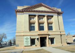 Gem-City-Roofing-Masonic-Lodge-Laramie-Wyoming