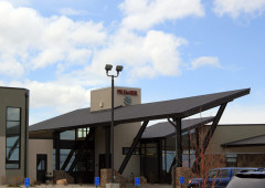 Gem-City-Roofing-Premier-Bone-and-Joint-Laramie-Wyoming