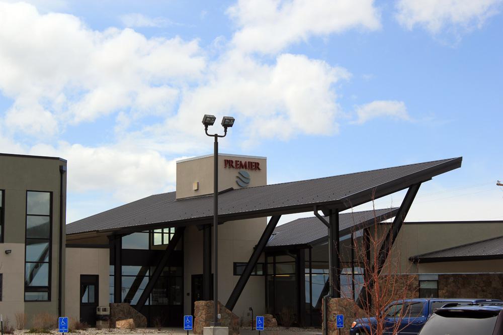 Good Gem City Roofing Premier Bone And Joint Laramie