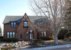 Gem-City-Roofing-Residence-Laramie-Wyoming-(3)