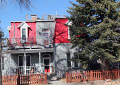 Gem-City-Roofing-Residence-Laramie-Wyoming-(9)