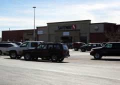 Gem-City-Roofing-Safeway-Laramie-Wyoming