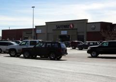 Gem-City-Roofing-Safeway-Laramie-Wyoming
