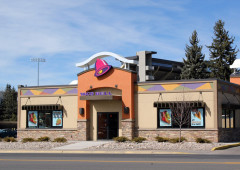 Gem-City-Roofing-Taco-Bell-Laramie-Wyoming