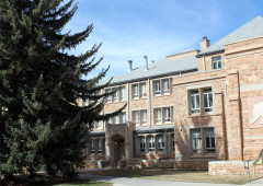 Gem-City-Roofing-University-of-Wyoming-Geology-Building