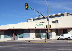 Gem-City-Roofing-Alsco-Laramie-Wyoming