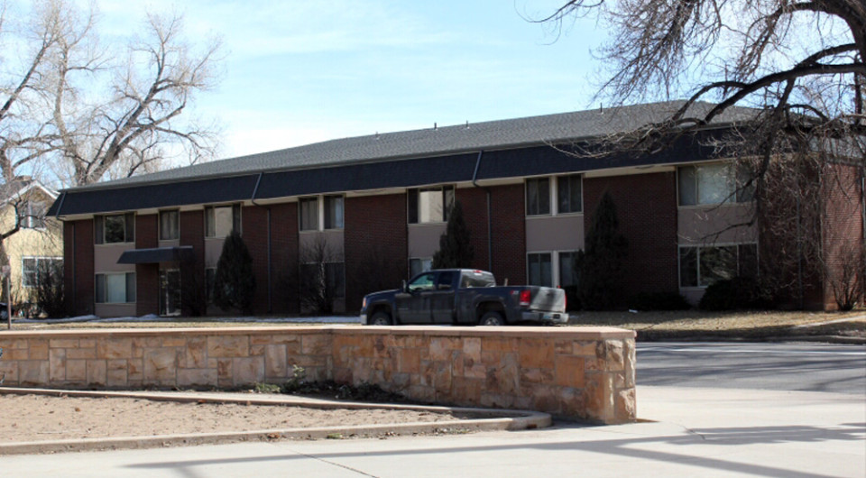 Gem-City-Roofing-Apartment-Building-Laramie-Wyoming