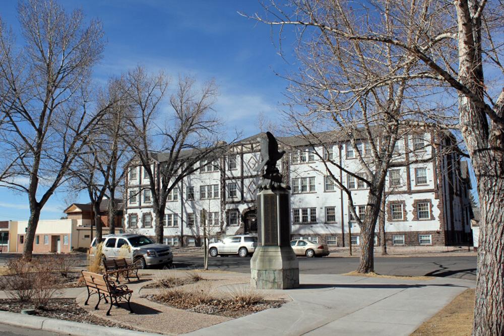 Gem City Roofing 307 745 5512 Laramie Amp Cheyenne