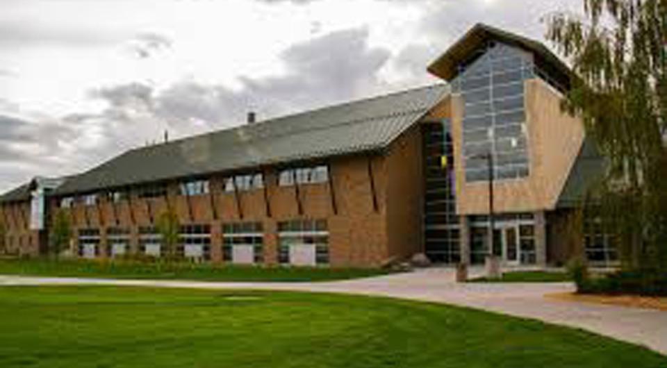 Gem-City-Roofing-CWC-Health-&-Science-Riverton-Wyoming-Fibertite