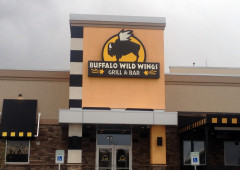 Gem-City-Roofing-Cheyenne-Wyoming-EPDM-Buffalo-Wild-Wings-(2)