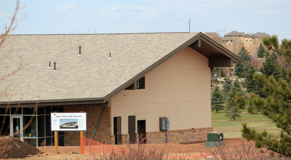 Gem-City-Roofing-Jacoby-Golf-Course-Laramie-Wyoming-(2)