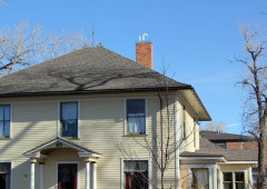 Gem-City-Roofing-Residence-Laramie-Wyoming-(2)