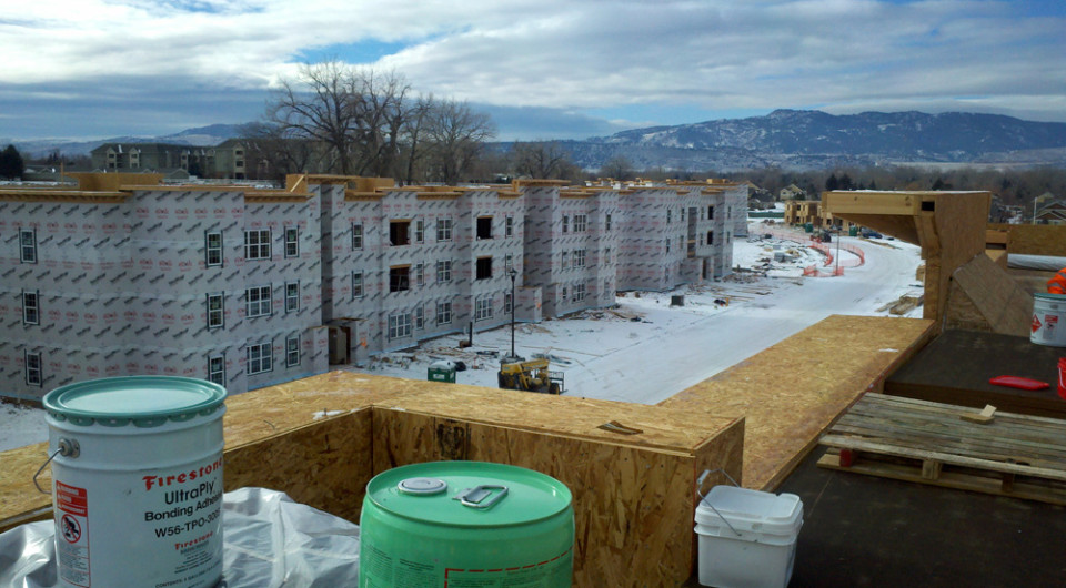 Gem-City-Roofing-The-Grove-Fort-Collins-Colorado